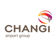 Changi Airport Group (CAG)