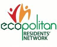 Ecopolitan Residents' Network