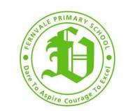 Fernvale Primary School