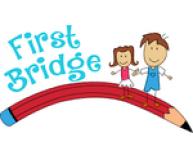 First Bridge Montessori