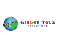 Global Tots