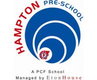 Hampton Preschool