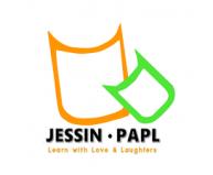 Jessin Student Care