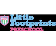Little Foot Prints