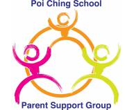Poi Ching Parent Support Group