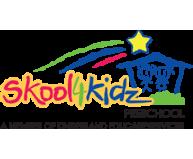 School4kidz