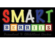 Smart Berriis