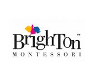 Brighton Montessori