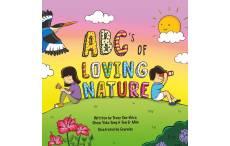 ABC's of Loving Nature