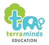 Terra Minds